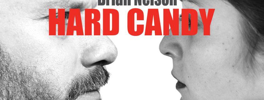 Hard Ccandy - die letzte