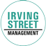 Irving Street Management - London