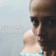 Blue Breath - 13 women - one project